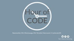 what a fantastic week of #HourofCode - remember to go beyond the hour and continue your learning! #FCLedu… https://t.co/owVyAOVds4 (FairChanceLearning) Tags: edtech fcledu fair chance learning education 21st century