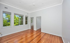 5/13 Frederick Street, Ashfield NSW