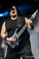 Fear Factory (CrowsonPhoto) Tags: band photographer bandphotographer bandphotography concert concertphotographer concertphotography gig gigphotographer gigphotography live livemusic livephotography musicphotographer musicphotography music tour show performance musician canonphotographer canonphotography canon canon7dmk2 bloodstock bloodstockfestival bloodstockopenair boa2016 acrowsonphotography metal fearfactory industrialmetal industrial demanufacture