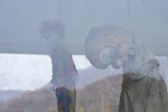 DSC_0894 (skimpics) Tags: haunted abandon abandoned amusementpark themepark burialgrounds native american indian cemetery cemetary creepy halloween scary ghosts ghost demon demonic paranormal woods westvirginia appalachian allhallows pumpkin ferriswheel swing children