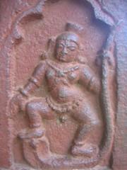 Ikkeri Aghoreshvara Temple Photography By Chinmaya M.Rao   (86)