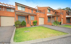 13/81 Bellevue Avenue, Georges Hall NSW