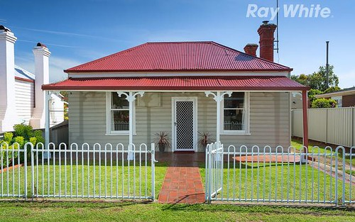 45 Edward Street, Corowa NSW 2646