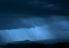 (toltequita) Tags: nubes luz clouds light landsacape panoramica panview