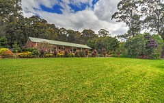 66A Bells Lane, Meroo Meadow NSW