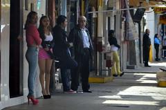 strip clubs saltillo mexico
