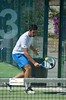 "alberto rosell padel 2 masculina torneo belife mayo 2014 • <a style=""font-size:0.8em;"" href=""http://www.flickr.com/photos/68728055@N04/13921548530/"" target=""_blank"">View on Flickr</a>"