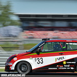 "Apex Racing, Slovakiaring WTCC <a style=""margin-left:10px; font-size:0.8em;"" href=""http://www.flickr.com/photos/90716636@N05/13981204777/"" target=""_blank"">@flickr</a>"