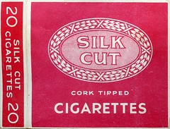 Blu cheap cigarettes Gitanes UK