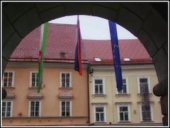 LIUBLIANA (ESLOVENIA) (Sigurd66) Tags: slovenia ljubljana slovenija eslovenia laibach liubliana republikaslovenija