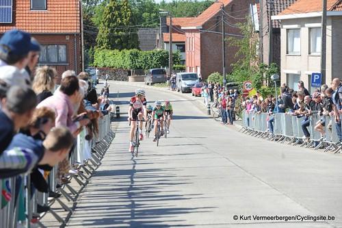 Nieuwrode 240514 (276)