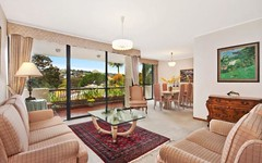 4/7 Marathon Mews (Enter off Ocean Ave), Double Bay NSW