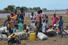 UNHCR News Story: Almost 70,000 South Sudanese flee homes despite early May truce (UNHCR) Tags: africa news home river children women kenya southsudan refugees sudan help aid mens violence conflict arrival uganda ethiopia shelter camps information addisababa assistance unhcr belongings eth hornofafrica refugeecamps displacement newsstory idps civilians displacedperson sudaneserefugees uppernile internallydisplacedpersons internallydisplacedpeople entrypoint displacedpeople unrefugeeagency unitednationsrefugeeagency unhighcommissionerforrefugees forciblydisplaced mathiang leitchuorrefugeecamp burubiey longechukcounty kuleicamp kuleiicamp