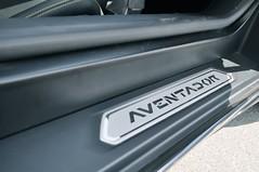 "Lamborghini Aventador ""Sincy C"" (Mark Rivera Photography) Tags: money rich exotic lamborghini luxury supercar millionaire lambo exoticcar aventador lp700"