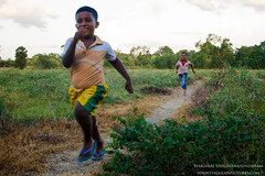 Two asian children running and playing in a forest path (Bhagis Photography) Tags: unicef villagers srilankans asianpeople srilankapeople lifeinvillages srilankavillage srilankavillages villagetoursinsrilanka srilankavillagescenes asiavillagescenes asianyoungboy asianyoungkids playingchildreninsrilanka playingyoungchildrensoutheastasia asiavillages asianchildcareandprotection rightsofchildrenasia srilankavillagelifestyle youngchildrenasia sportraitsofsrilankapeople srilankasinhalapeople srilankavillagehomestay