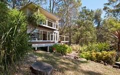 18 Wirringulla Avenue, Elvina Bay NSW