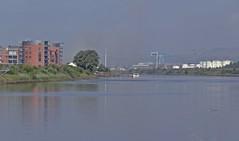 Ferry Village (Bricheno) Tags: river scotland riverclyde clyde crane escocia titan szkocja renfrew schottland clydebank scozia cosse  esccia   bricheno scoia