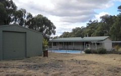 Lot 7 John Ward Place, Coonabarabran NSW