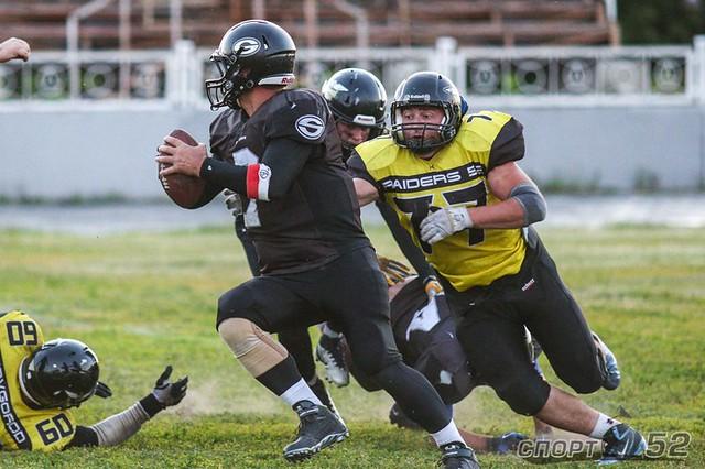 2014-07-19_Raiders52-BlackStorm_27