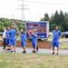 "2014-06-28-VfL_vs._FCH_Freundschaftsspiel-424.jpg • <a style=""font-size:0.8em;"" href=""http://www.flickr.com/photos/125792763@N04/14533588404/"" target=""_blank"">View on Flickr</a>"