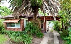 57 Balmoral St, Waitara NSW