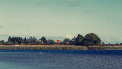 Hiiumaa. Life. (MadisPhoto) Tags: trees sea house building island estonia 5d meri puud hiiumaa saar eesti estland islandlife 24105mmf4lisusm 24105mm ef24105mmf4lisusm dagö welcometoestonia 24105f4lisusm ef24105lisusm visitestonia canoneos5dmarkiii 5dmarkiii madisphotocom wwwfacebookcomrealmadisphoto saareelu