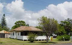 183 Myall St, Tea Gardens NSW