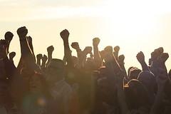 2011-08-03 08.57.31 (Unifor - Johnny) Tags: canada love john caw justice union solidarity labour unions macdonald nowar oshawa unifor unionrocks uniforcanada unifortheunion johnmacdonaldunifor local222unifor johnnyinlabour uniforjohnmacdonald johnmacdonaldunion johnmacdonaldoshawa unifor222