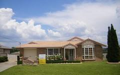 17 Brownleigh Vale Drive, Woodstock NSW