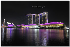 Dark Sky @ Singapore Marina Bay Sands_5235 (wsboon) Tags: city travel cruise light sky holiday color tourism water architecture clouds composition buildings relax corporate design photo google search nikon singapore asia exposure cityscape view nocturnal skyscrapers heart perspective visit tourist calm explore photograph land destination serene cbd pimp nocturne dri singapura centralbusinessdistrict blending singaporecityscape masteratwork uniquelysingapore singaporecity peopleculture d700 singaporecruise singaporelandscape singaporetouristattractions nocommentsimplyperfectsingaporeview singaporefamouslandmarks