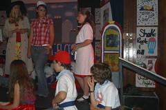 Shake, Ripple & Roll 23-8-2007. 077