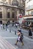 20140623paris-319 (olvwu | 莫方) Tags: street paris france ruemontorgueil jungpangwu oliverwu oliverjpwu olvwu jungpang