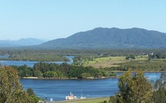 Lot 100, Grandview Estate, South West Rocks NSW