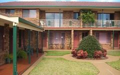 3/157-161 Wingewarra Street, Dubbo NSW