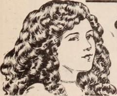 Anglų lietuvių žodynas. Žodis hair curler reiškia plaukų kirpėjas lietuviškai.
