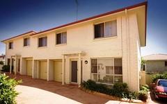 2/151 Cox Avenue, Penrith NSW
