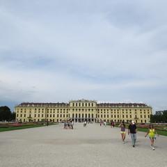Wien - Schlo Schnbrunn (stephan200659) Tags: schnbrunn wien kaiser schloss sissi schlossschnbrunn kaiserin