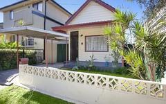 36 Clyde Street, Croydon Park NSW