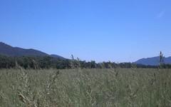 Martindale Rd, Denman NSW
