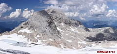 IMG_0090 - IMG_0095 (Pfluegl) Tags: wallpaper panorama berg view christian alpen dachstein steiermark hintergrund pfluegl ramsau hugin hchster kalkalpen viea bersterreich pflgl