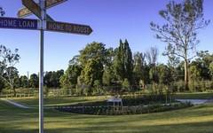 2190 Derna Street, Edmondson Park NSW
