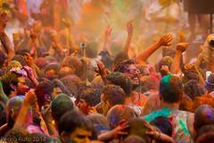 HoliMadrid-12.jpg (Pedro Rufo Martin) Tags: plaza india color colores monsoon hindu holi lavapies polvo uned agustinlara holimadrid monsoonholi