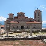 "Church of Sveti Kliment i Pantelejmon <a style=""margin-left:10px; font-size:0.8em;"" href=""http://www.flickr.com/photos/14315427@N00/14691966310/"" target=""_blank"">@flickr</a>"