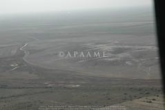 Tell Bismaya (38SNA612860) (APAAME) Tags: archaeology ancienthistory tell iraq middleeast tall airphoto oblique aerialphotography aerialphotograph geocity aerialarchaeology camera:model=nikond70 geocountry camera:make=nikoncorporation exif:make=nikoncorporation geostate exif:model=nikond70 exif:lens=180700mmf3545 exif:focallength=70mm exif:aperture=ƒ80 exif:isospeed=200 tellbismaya pleiades:depicts=894129 geo:location=to32409378678456508275779tellbismaya38sna612860 geo:lat=32411065 geo:lon=4565053