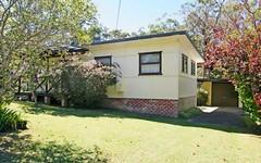 7 Yarroma Avenue, Swanhaven NSW