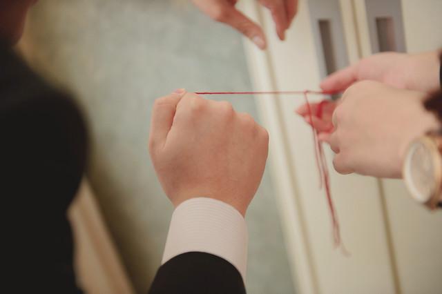 台北婚攝, 君品酒店, 君品婚攝, 林口福容, 紅帽子工作室, 婚禮記錄, 婚攝紅帽子, 推薦婚攝, Redcap-Studio,DSC_0268