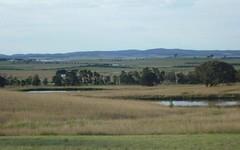 358 Cullulla Rd, Tarago NSW