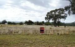 41-43 Bando Street, Tambar Springs NSW