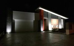 Lot 2181 Dimboola Drive, Bletchington NSW