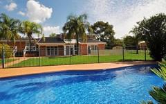 8 Pine Knoll Drive, Dubbo NSW